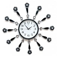 Настенные часы (60см) Galaxy AYP-1500