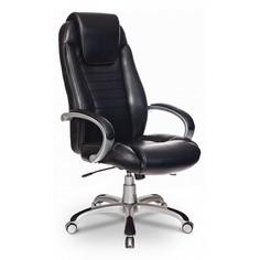Кресло для руководителя T-9923 Бюрократ