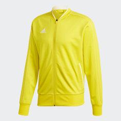 Куртка CON18 PES JKT adidas Performance