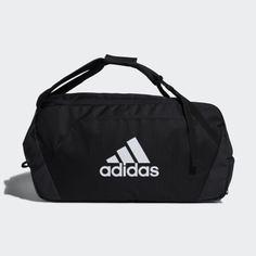 Спортивная сумка adidas Performance
