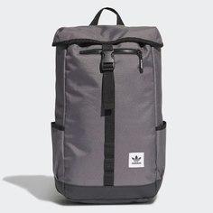 Рюкзак с верхней загрузкой Premium Essentials adidas Originals