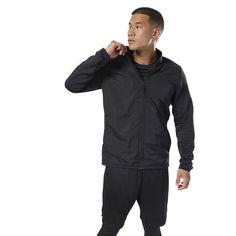 Спортивная куртка Thermowarm Reebok