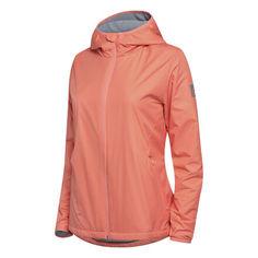 Куртка Outdoor Fleece Reebok