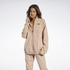 Спортивная куртка Gigi Hadid Reebok