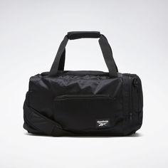 Спортивная сумка Tech Style Grip Reebok