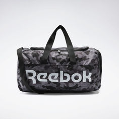 Спортивная сумка Active Core Graphic Medium Reebok