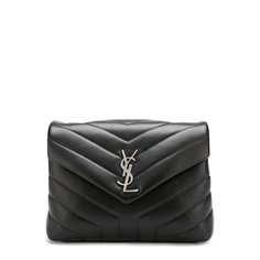 Женские сумки Saint Laurent Сумка Monogram LouLou small Saint Laurent