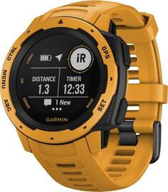 Спортивные часы Garmin Instinct Sunburst