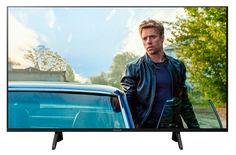 Телевизор Panasonic TX-50GXR700A