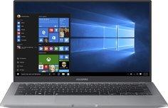 Ноутбук ASUS PRO B9440UA-GV0407T (серый)