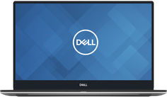 Ноутбук Dell XPS 15 7590-6664 (серебристый)