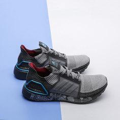 Кроссовки adidas Originals UltraBoost 19 SW