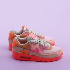 Кроссовки Nike WMNS Air Max 90