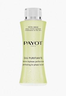 Лосьон для лица Payot Pate Grise, 200 мл