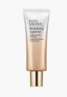 Маска для лица Estee Lauder Revitalizing Supreme, для сохранения молодости кожи, 75 мл.