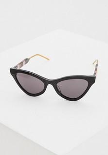 Очки солнцезащитные Gucci GG0597S 001