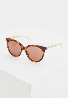 Очки солнцезащитные Gucci GG0565S 002