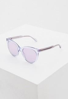 Очки солнцезащитные Gucci GG0565S 005