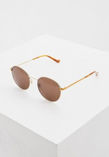 Очки солнцезащитные Gucci GG0574SK 004