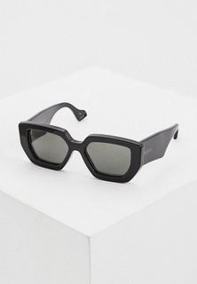 Очки солнцезащитные Gucci GG0630S 002