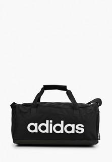 Сумка спортивная adidas LIN DUFFLE S