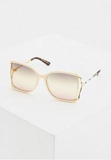 Очки солнцезащитные Gucci GG0592S 005