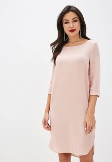 Платье Lacitta