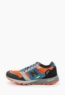Кроссовки New Balance 574 Made In UK
