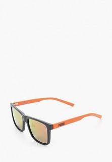 Очки солнцезащитные PUMA PE0109S 004
