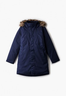 Пуховик The North Face G ARCTIC SWRL DWN JK