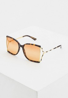 Очки солнцезащитные Gucci GG0592S 003