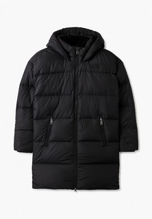 Пуховик The North Face G GOTHAM DOWN PARKA