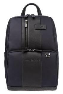 Рюкзак CA3214BR/BLU Piquadro
