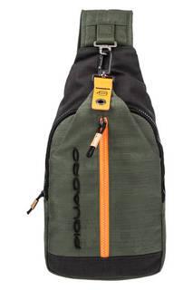 Рюкзак CA4536BL/VE Piquadro