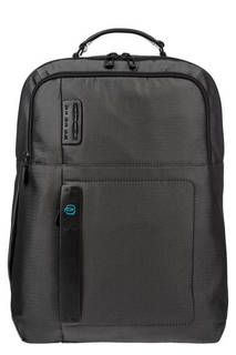 Рюкзак CA4174P16/CHEVGR Piquadro