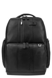 Рюкзак CA4532UB00/N Piquadro