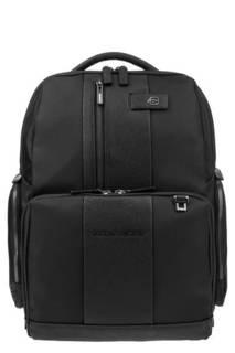Рюкзак CA4532BR/N Piquadro