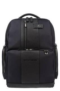 Рюкзак CA4532BR/BLU Piquadro