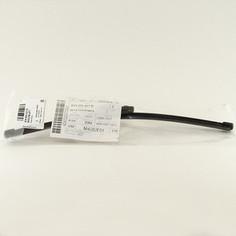 Щетка стеклоочистителя VAG 3G9955427B, задняя