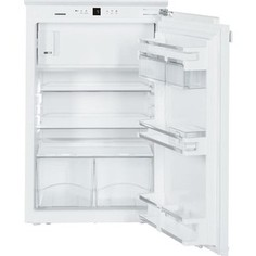 Встраиваемый холодильник Liebherr IKP 1664-20 001