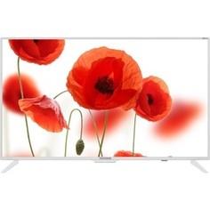 LED Телевизор TELEFUNKEN TF-LED32S01T2