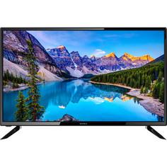 LED Телевизор Supra STV-LC32ST0095W