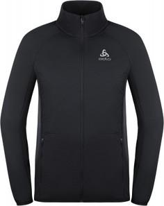 Куртка утепленная мужская Odlo Millenium Element, размер 48-50