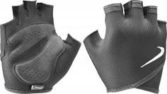 Перчатки для фитнеса Nike Fitness Gloves, размер 9,5