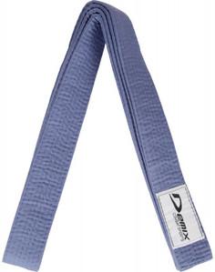 Пояс для кимоно Demix, 250 см, размер 250 см