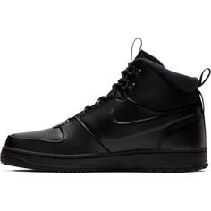 Кеды мужские Nike Path, размер 40