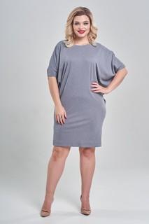 Платье Mari Line