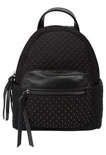 Стеганый рюкзак Labbra