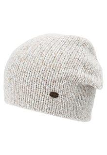 Полушерстяная шапка Labbra