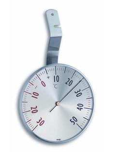 Термометр TFA 14.5003